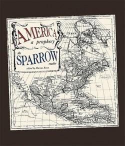 americanaprophecysparrowreader