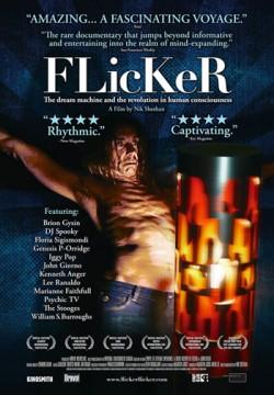 flicker_poster