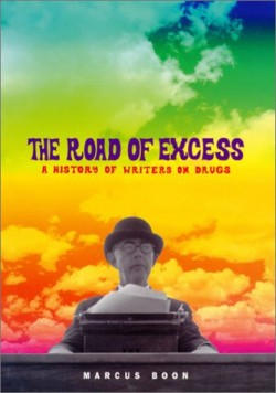 road-of-excess